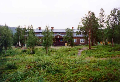 Saltoloukta_1998