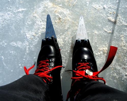 Skating b kr jpg
