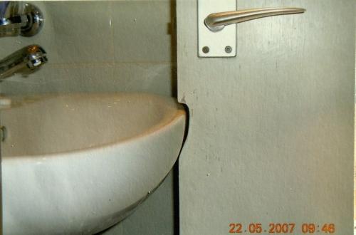 2007 aa