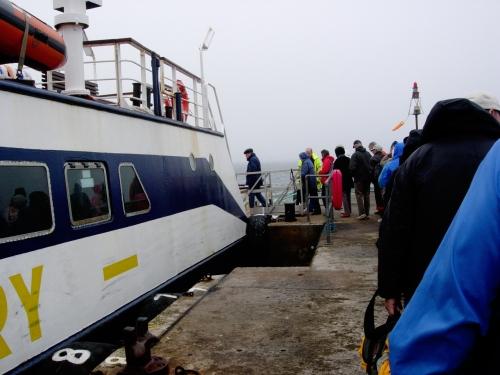 2007 mot Orkney d kr