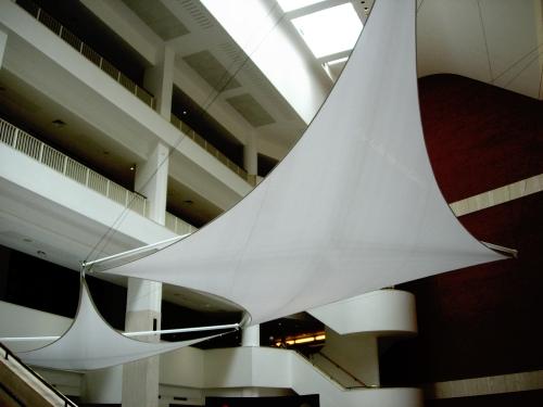 2007 Royal Library c kr