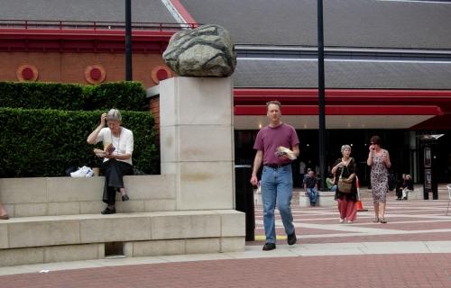 2007 Royal Library e kr
