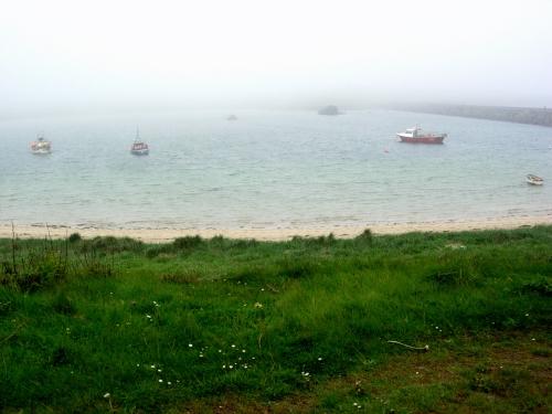 2007 Orkney g kr
