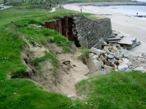 2007 Orkney zb kr