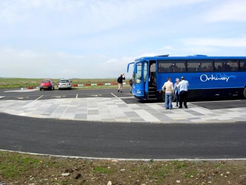 2007 Orkney zg kr