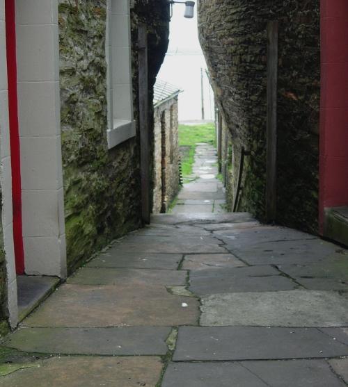 2007 Orkney zt kr