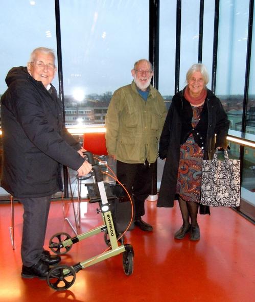 2012 november med Monica och Tollef kr