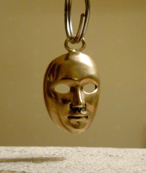 Mask neutra kr