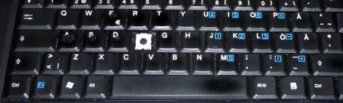 Mitt tangentbord.jpgkr