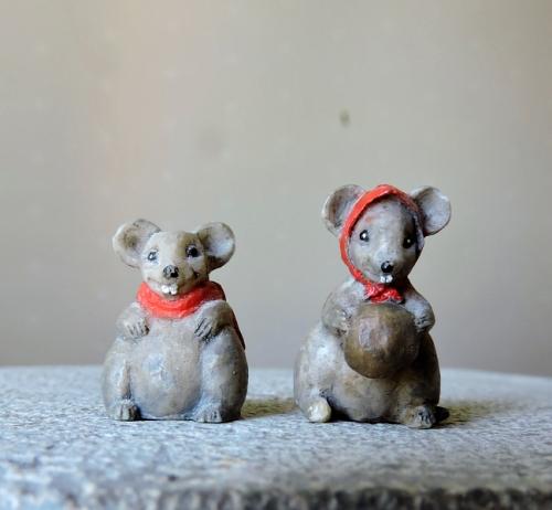 Malin o Eriks råttor kr
