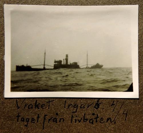 Lennarts bild kr