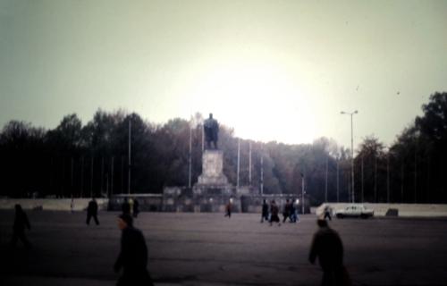 Kaliningrad d kr