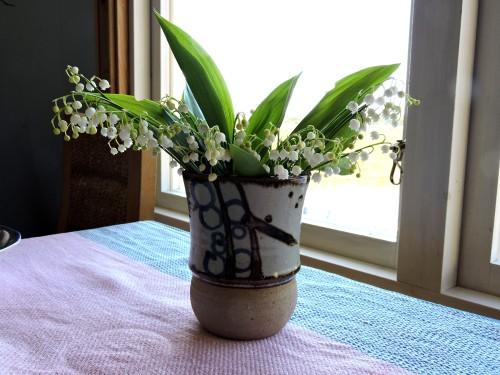 Gotland liljekonvaljer