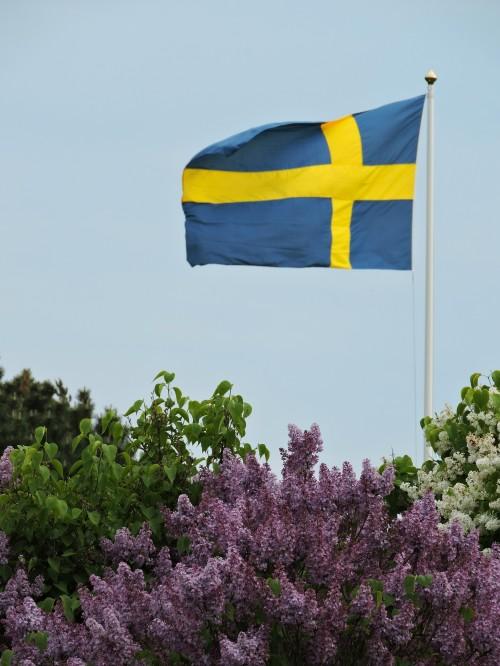Gotland resdagen